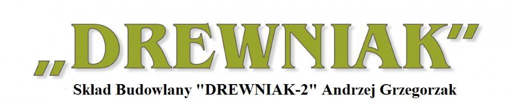 DREWNIAK-2